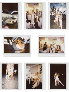 Las Vegas Elvis Wedding — Gaby J Photography Las Vegas Chapels, Little White Chapel, Polaroid Wedding, Vintage Wedding Photos, Vintage Weddings, Lace Weddings, Las Vegas Weddings, Elvis Wedding Vegas, Interracial Wedding