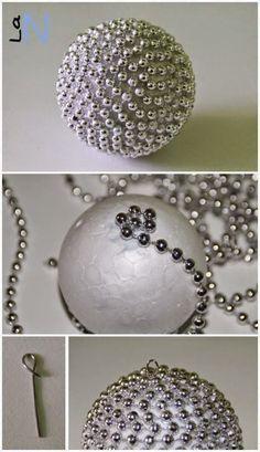 enfeite+bola+prata.jpg (480×832)