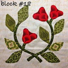 Image result for mrs lincoln's sampler quilt