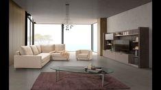 Home-Masqliving-Tendencia-de-renovación-de-mobiliario-clásico Divider, Couch, Room, Furniture, Collection, Design, Home Decor, Trends, Bedroom