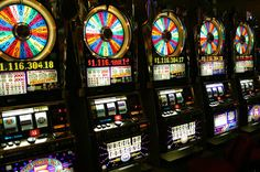 Best time to play slots on a cruise doubledown casino codeshare