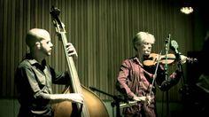 Astillero en ReFa Rock Emergente Federal Argentino Tango, Violin, Music Instruments, Concert, Youtube, Federal, Popup, Orchestra, Computer File
