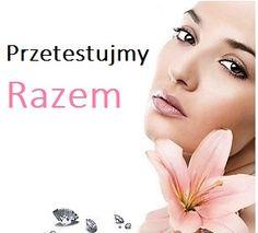 Przetestujmy Razem, http://przetestujmyrazem.blogspot.com/