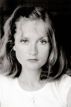 Picture of Isabelle Huppert Isabelle Huppert, Michael Haneke, Cybill Shepherd, Human Reference, Bonnie Wright, Catherine Deneuve, French Actress, Portraits, Many Faces