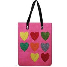 Корзинки, торбы, сумочки на лето. Baskets, sacks, bags for the summer