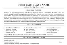 financial analyst financial planner accounts payable resume templates marketing ideas accounting business accounting