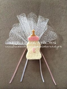Special designs for you and your loved ones … – … – Gift For Men Distintivos Baby Shower, Baby Shower Favors, Baby Shower Parties, Baby Shower Invitations, Baby Crafts, Preschool Crafts, Felt Crafts, Diy And Crafts, Baby Shower Souvenirs