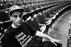 Rap, Hip Hop, Media Shelf, You Videos, Che Guevara, Album, Film, Music, Movies