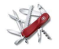 Victorinox 2.3913.SKE Junior 03 vreckový nôž