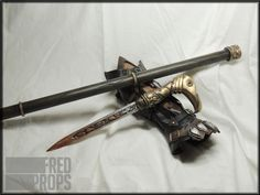 Week 1_assassin_s_creed_syndicate_cane_sword_by_fredprops-d8vihap_209688.jpg (4608×3456)