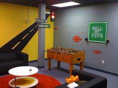 Route 45 Children's Ministry | Tony Kim Newsong Church, via Flickr