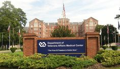 Veterans Affairs Problems Continue To Multiply While Congress Moves To Make It Easier To Fire Employees