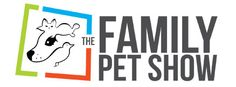 We're looking forward to exhibiting at The Family Pet Show on October 3rd and 4th. The show takes place at Event City, Manchester. We'll be having a stall with many of your popular Parrot products along with many other exhibitors from the dog, cat, avian, reptile and small pet industry.