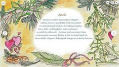 Advent, Tableware, Christmas, Education, Noel, Xmas, Dinnerware, Tablewares, Navidad