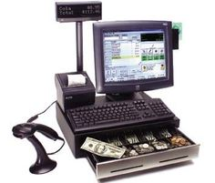 Voip Infotech offers cheap and fast voip billing software.Get customized reports, accounting, details of revenue & expenses, call history of users, etc. with open source advance telephone billing software. Kids Grocery Store, Computer Service, Local Ads, Point Of Sale, Job Ads, Cash Register, Office Essentials, Lol Dolls, Mobile Marketing