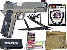 Handgunner magazine giveaways