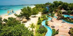 For+$199,+receive+a+$500+voucher+to+spend+on+accommodations+at+a+Beaches+resort+in+Jamaica+or+Turks+&+CaicosCheck+out+this+slice+of+paradise+at+beaches.com!Created+especially+for+families,+Beaches+is+the+ultimate+all-inclusive+resort+vacation.+++Vacation+dreams+are+made+and+fulfilled+at+the+luxurious+Beaches+Resorts.+Visit+the+gorgeous+Jamaican+resort+in+Negril+nestled+along+the...