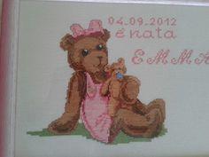 Per Emma