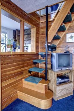 lake-union-seattle-640-sq-ft-houseboat-014