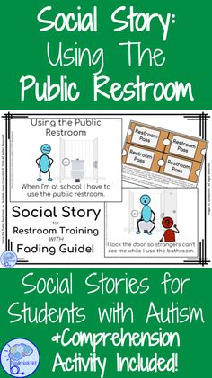 Echolalia- Learn strategies for your Autism classroom. What echolalia is and how to reduce it with activities to decrease repetitive speech or non-authentic communication. Autism Activities, Comprehension Activities, Autism Help, Autism Resources, Sorting Activities, Teaching Social Skills, Student Teaching, Autism Teaching, Socialism