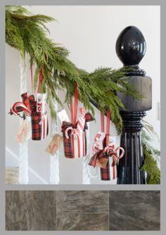 """This holiday season, designers are giving classic looks a new spin. See how (+ great floors that fit the trend) in our latest blog, """"Classic Holiday Style Made Better:""""  http://mmathomeblog.info/?p=2795"""
