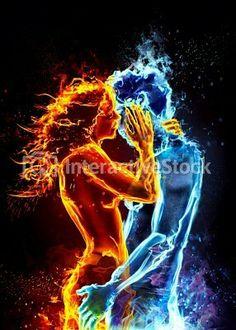 Tu Amor Me Consume Tu Fuego Me Quema