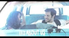 Alex and Sierra Music - YouTube