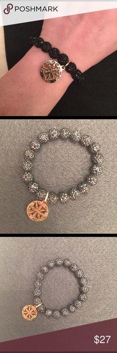 Rustic cuff bracelet NWOT. rustic cuff Jewelry Bracelets