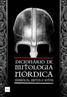 The Norse gods, with their king Odin and their sons Thor and Loki, live in Asgard . If, on the one Loki, Thor, Books To Read, My Books, Nordic Tattoo, Book Stands, The Secret Book, Cool Books, Norse Mythology