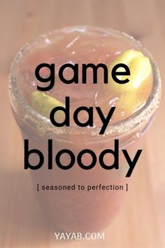 PERFECT GAME DAY BLOODY: This is the perfect spice to add to the rim of your next bloody. Click the photo for Bloody Mary rim salt recipe. Greek Style Potatoes, Greek Roasted Potatoes, Roasted Potato Recipes, Healthy Greek Recipes, Greek Chicken Recipes, Greek Salad Recipes, Easy Recipes, Bloody Mary Rim Salt Recipe, Bloody Mary Recipes