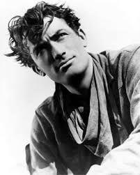 """Résultat de recherche d'images pour """"Gregory Peck"""""""