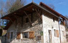 Gîte Le Haras De Botozel à Traize - Savoie , Gîte 3 épis Savoie