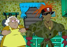 Classic Cartoon Characters, Classic Cartoons, Fictional Characters, 90s Cartoons, Dog Show, Cartoon Network, Fan Art, Disney, Dogs
