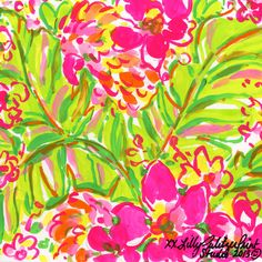 Let's make this weekend a WILD one. #lilly5x5