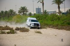 Toyota Hilux Troop Carrier 2012          http://www.mspv.in/contact