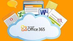 Skype Bakal Gantikan Lync di Office 365 - Disediakan oleh Tempo