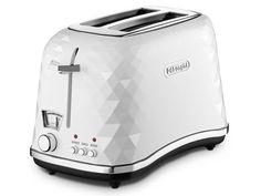 toaster / เครื่องปิ้งขนมปัง