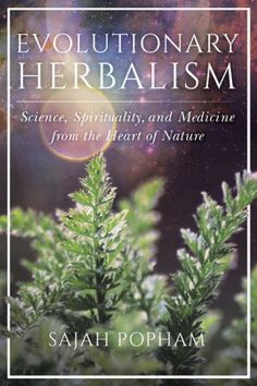 Evolutionary Herbalism (eBook)