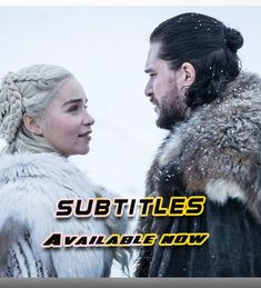108 Best Subtitle TAB images in 2019 | Latest movies, Movie