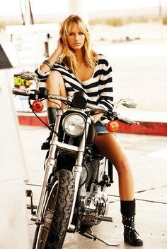 ==========www.bikermeet.net======= ---the leading biker dating site with biker men and hot women. They censor every profile and verify photos, age, education level, occupation, and income so it's a safe dating site.