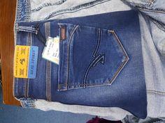 Patterned Jeans, Colored Jeans, Denim Jeans Men, Jeans Pants, Denim Display, Jeans Pocket, Ankle Jeans, Jeans Style, Emboss