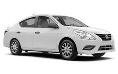Nissan V Drive 2020 Precios Versiones Y Equipamiento En Mexico