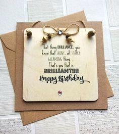 Birthday Card Funnybirthday For Him Cards Funny