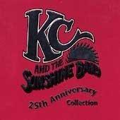 Precision Series KC & The