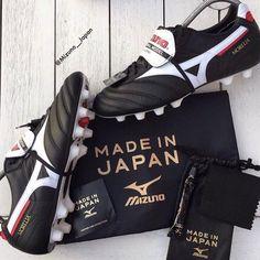 mizuno golf shoes size chart european military watch japan 24