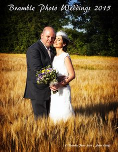 Wedding,Portrait,Commercial/Industrial photography studio for all your photographic needs. Industrial Photography, Bramble, Wedding Portraits, Weddings, Wedding Dresses, Bride Gowns, Wedding Gowns, Wedding, Weding Dresses