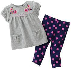 Jumping Beans Retail Boy's Suits Long Sleeve Pajamas Set Children's Clothin… – PintoPin Little Girl Fashion, Toddler Fashion, Kids Fashion, Kids Outfits Girls, Baby Boy Outfits, Baby Girl Dresses, Baby Dress, Baby Girl Leggings, Kids Suits