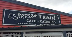 Cafe Style, Social Enterprise, Mental Health Issues, The Locals, Espresso, Catering, Community, Train, Inspirational