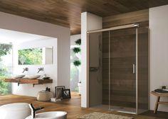 les 25 meilleures id es de la cat gorie douche fermee sur pinterest. Black Bedroom Furniture Sets. Home Design Ideas