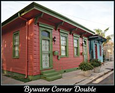 Bywater-Double-in-New-Orleans.jpg (601×488)